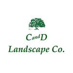 C and D Landscape