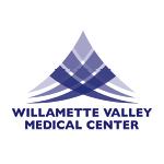 Willamette Valley Medical Center