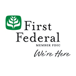 First Federal