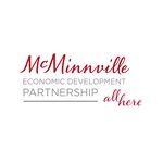 McMinnville Economic Development Partnership